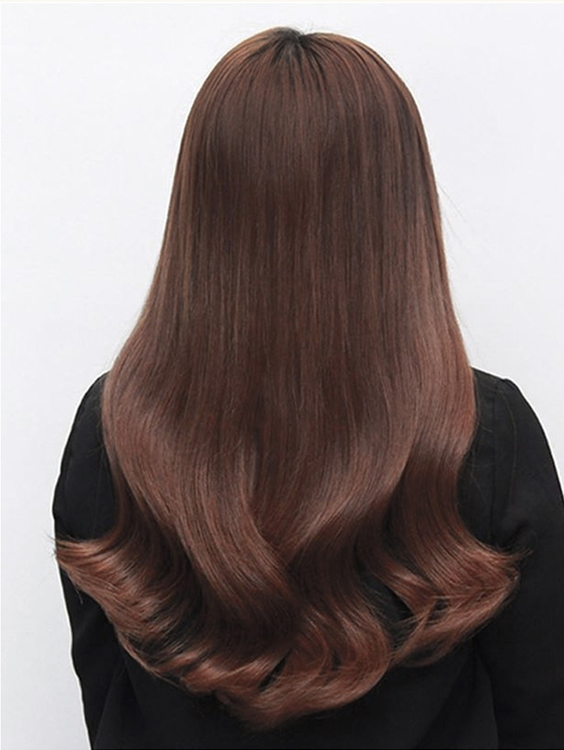 Boost Hair Extension
